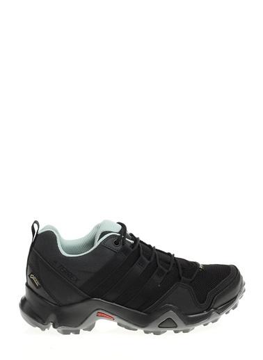 adidas Terrex Ax2R GORE-TEX® - Su Geçirmez Siyah